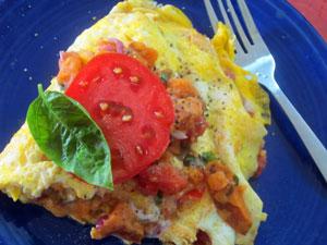 Franks-Cheeseless-Omelette